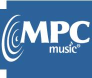 MPC Music